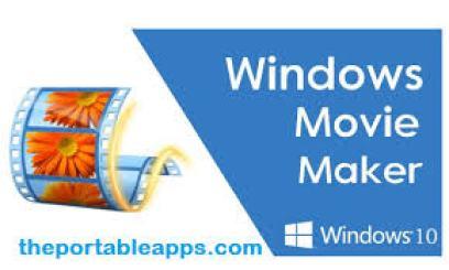 Windows Movie Maker 2021 With Crack v10 Download [Latest]