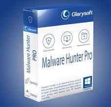 Malware Hunter Crack v1.133.0.734 Free Download With Serial Key 2021