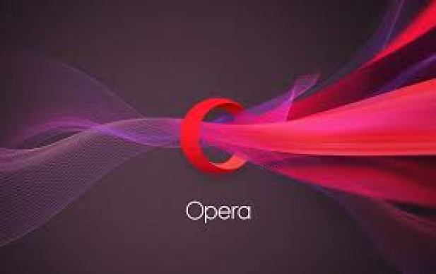Opera Crack v78.0.4093.184 Build 39 + Offline Installer 2021 Download