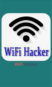 Wi-Fi Hacking Password Crack 2021 With Activation Code [Latest]