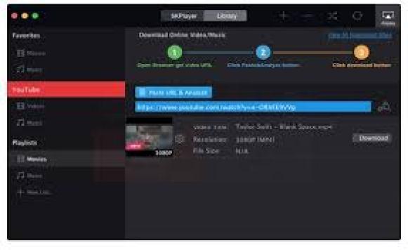 Freemake Video Downloader Crack v4.1.13.91 With Serial Key +Activation Code
