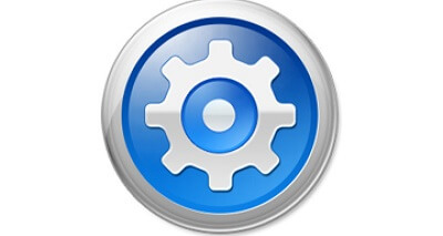 Driver Talent Pro v8.0.1.8 Crack Free Activation Key 2021