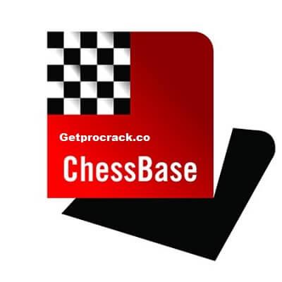 ChessBase 16.6 Crack + License Code Full Version Free Download