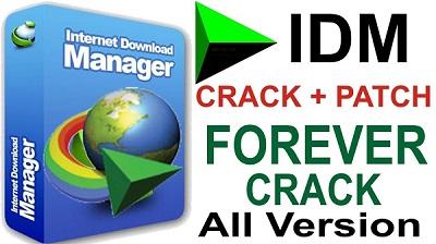 IDM Crack Internet Download Manager 6.38 Build 23 Patch + Serial Keys (2021) [Latest]