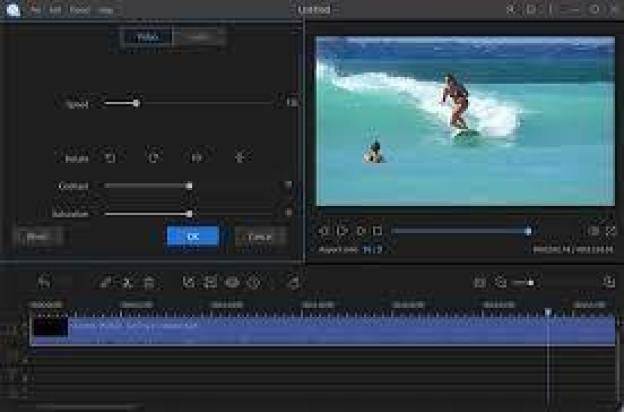 Apowersoft Video Editor 1.6.8.13 Crack with Product Key [2021]Free Download