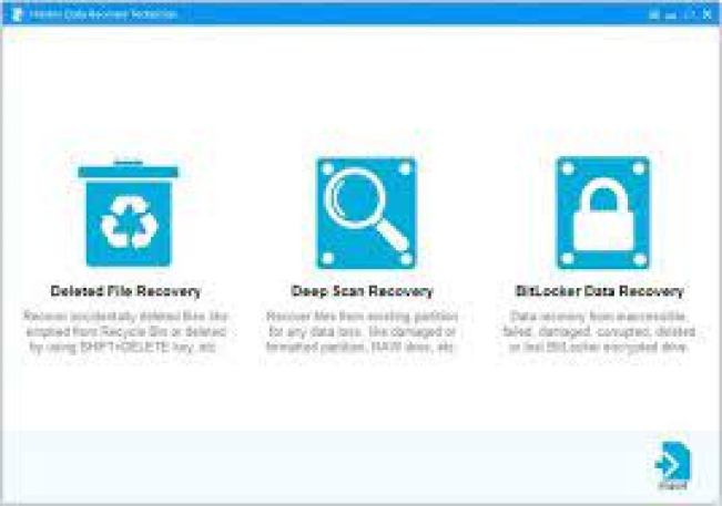 Hasleo Data Recovery 5.5 Crack[Latest2021]Free Download