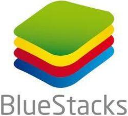 BlueStacks App PlayerCrack