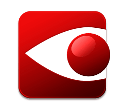 ABBYY FineReader Corporate 15.0.114 Crack + Activation Key Free [Life Time]