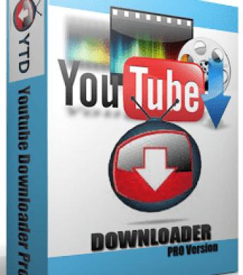 Fast Video Downloader 3.1.0.90 Crack + License Key 2021 Download Free