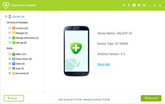 Aiseesoft FoneLab 10.2.52 Crack + Keygen Key Download Free [Latest]