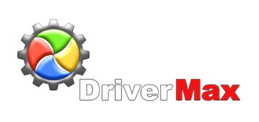 DriverMax Pro Crack 12.11.0.6 With License Key 2021 Latest Download Free