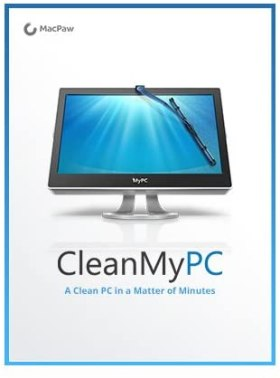 CleanMyPC 1.12.2 Crack With Activation Code Latest 2021
