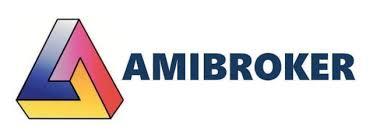 AmiBroker 6 Crack _ Torrent Latest 2021 Download Free