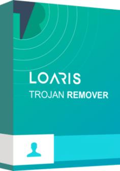 Loaris Trojan Remover 3.1.64 Crack