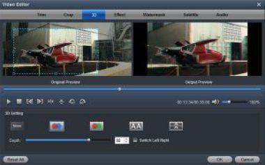 MAGIX Video Pro X12 v18.0.1.94 x64 With Crack Full Version Free