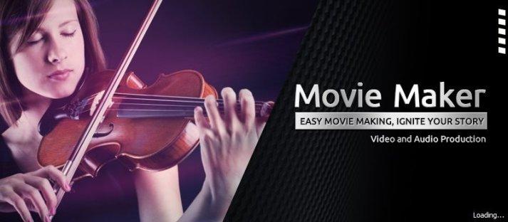 Windows Movie Maker 2022 Crack V9.2.0.4 For Windows Mac