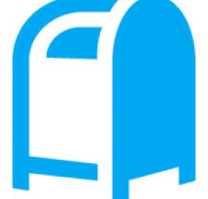 Zemax Opticstudio Crack 19.4 With Torrent Free Latest Version 2021