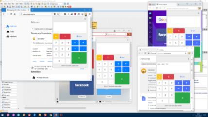 App Builder 2021.30 [x86/x64] Full Version 2021 Download Free
