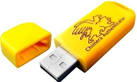 Chimera Tool Crack Premium V27.00.1135 Latest Free Download [2021]