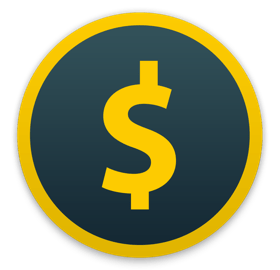 Money Pro 2.7.10 Crack with Activation Latest2021 Download Free: