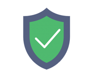 NETGATE Amiti Antivirus 2021 25.0.800 Crack + Patch Latest Free
