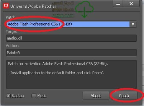 Adobe Photoshop CC v22.3.1.122 Crack With Serial Key Download FreeAdobe Photoshop CC v22.3.1.122 Crack With Serial Key Download Free