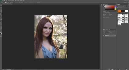 Adobe Photoshop CC v22.3.1.122 Crack With Serial Key Download Free