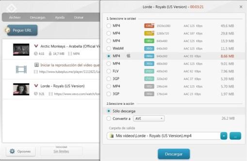 Freemake Video Converter 4.1.12.60 Crack Plus Serial Key Download Free