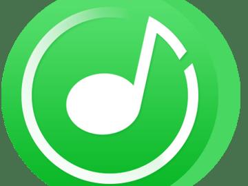 NoteBurner Spotify Music Converter 2.2.4 Crack + Keygen Download Free