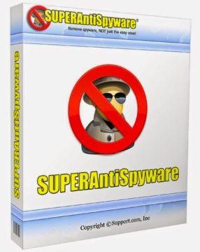 SuperAntiSpyware Professional 10.0.1222 Crack Plus Registration Key Download Free