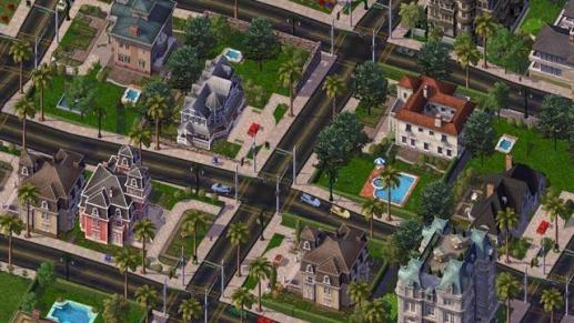 SimCity 4 Deluxe Edition Crack With Keygen Full Download