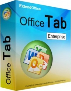 Office Tab Enterprise 14.10 Crack With Activation Key Latest Free