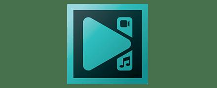 VSDC Video Editor 6.7.0.289 Crack + License Key 2021 Latest Free