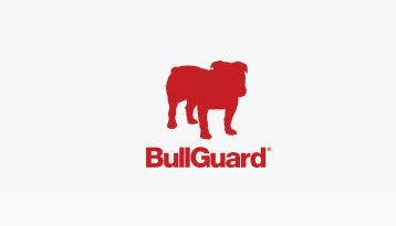 BullGuard Antivirus Crack v21.0.389.6 Inc License Key [Lifetime] Free