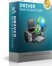 Driver Navigator 3.6.9 Crack With License Key Free Download Latest