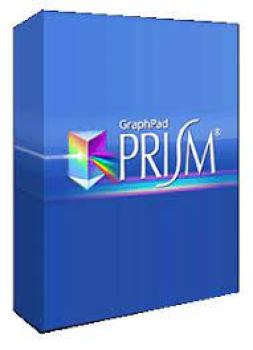 GraphPad Prism Crack 9.1.2.226 With Serial key Torrent 2021 Latest