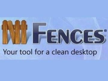 StarDock Fences 3.0.9.11 Crack For Windows License Key Free