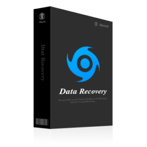 IBeesoft Data Recovery 3.7 Crack + All Codes Free Download [2021]