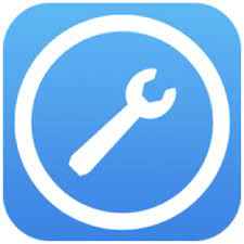 iMyFone Fixppo 8 Crack iOS System Recovery (Free)