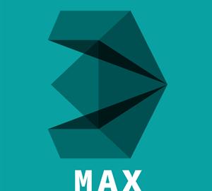 Autodesk 3DS MAX Crack 2022_3ds Max Free Trial...