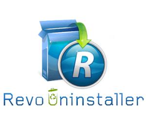 Revo Uninstaller Pro Crack 4.4.5 _ lifetime free download