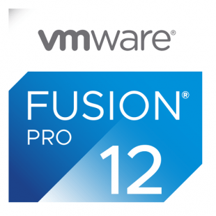 VMware Fusion Pro Crack 12.1.2_VM for Mac Windows...