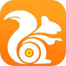 UC Browser For PC Cracked Apk Free Downloader Latest 2021