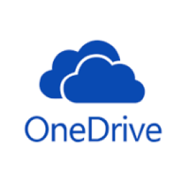 Microsoft OneDrive Apk For PC, Mac, Android, 22 Free Crack