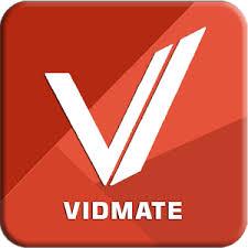 Vidmate Pro 4.5030 Apk Plus Mod [Cracked] Free Download 2021