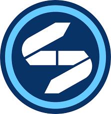 Omnisphere 2.7 Crack + Keygen Free Download 2022