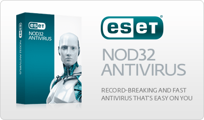 ESET NOD32 Antivirus 14.1.19.0 Crack With License Key 2021 (Latest)
