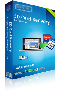 MicroSD Card Recovery Pro 2.9.9 Crack With Serial Key 2018