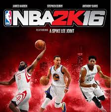 NBA 2K20 Crack With Serial Key for PC / MAC / XboxOne