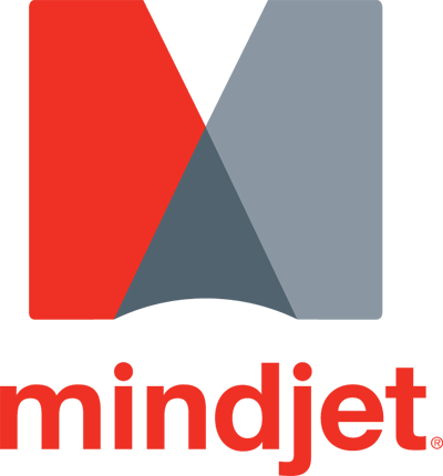 Mindjet MindManager 2021 Crack With Serial Key [Latest]